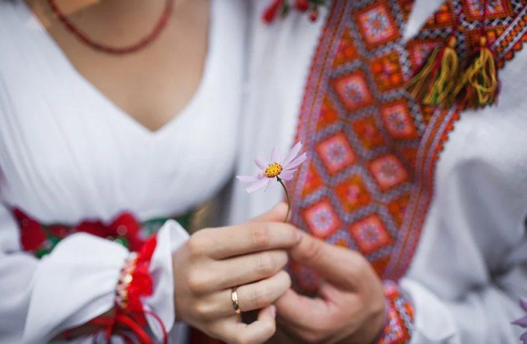 В Кабинете министров решили провести Всеукраинскую перепись населения