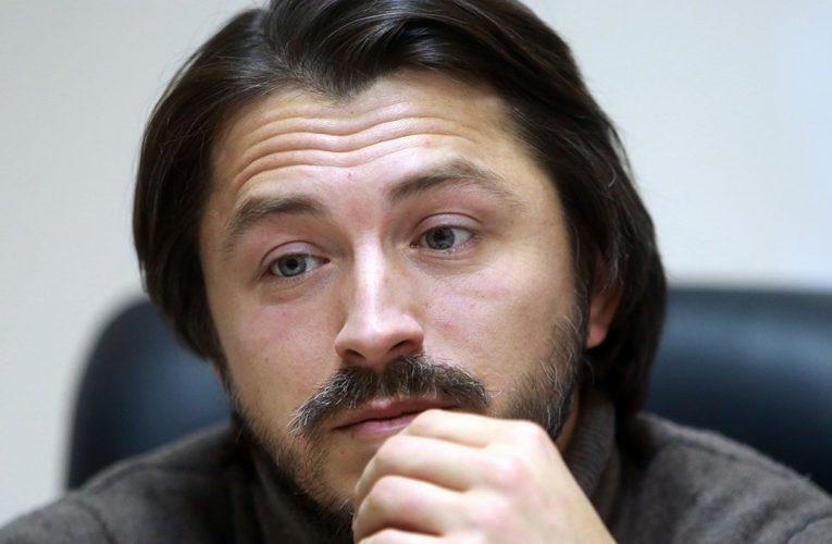 Сергій Притула: якого біса ви вирішили, що маєте вказувати комусь, як займатись благодійністю