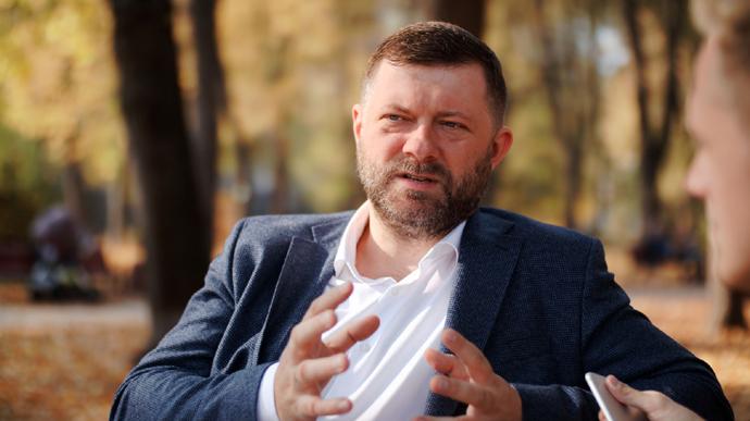 Олександр Корнієнко: треба бути повним відморозком, щоб переконувати спільноту у монтажі відео