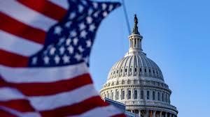 США на федеральном уровне возродили смертную казнь