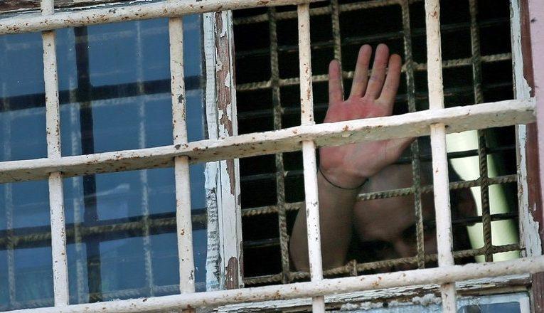 Украина попала в зону риска по применению пыток
