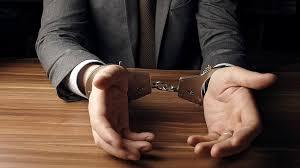 В СБУ пояснили, почему хотят арестовать Мангера