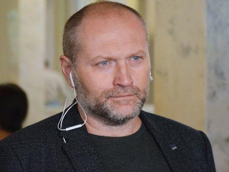 Борислав Береза: Почему власть боится ввести карантин повторно