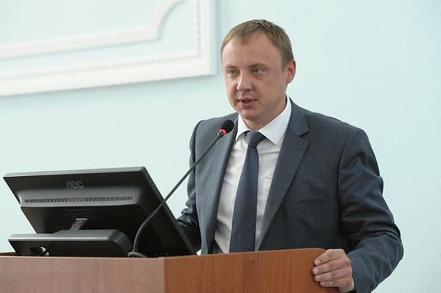 Ярослав Белов: Чего добиваются Тимошенко и Медведчук