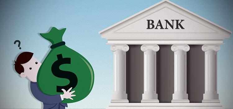 Госбанки продолжают нарушать валютные нормативы Нацбанка