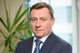 Александр Бабиков: Если люди пришли под ГБР заработать копейку, это хорошо