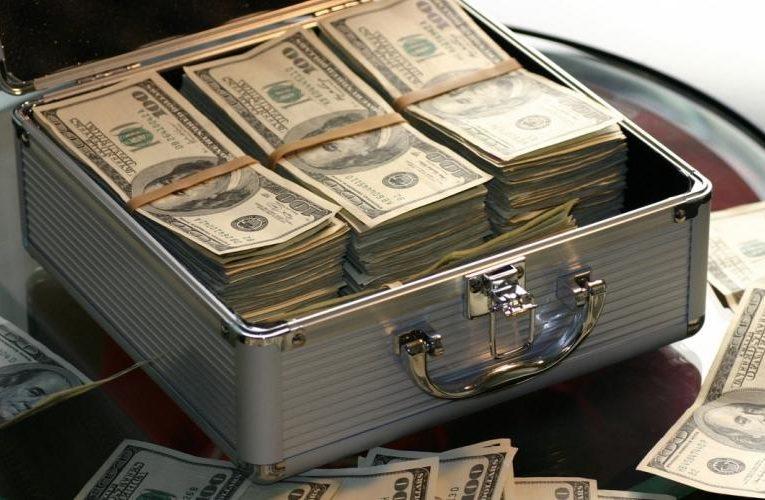 Кулик назвал изначальную сумму взятки за закрытие дела против Burisma и семьи Байденов