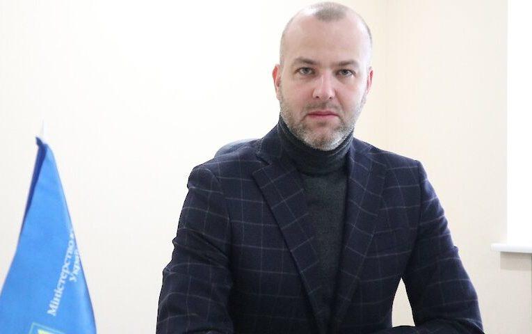 Минюст назначил руководителя «СЕТАМ» любителя недвижимости и собачьих торгов