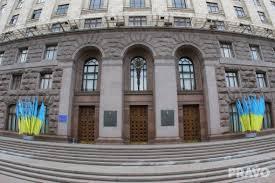 Киевские власти погрязли в махинациях с использованием бюджетных денег
