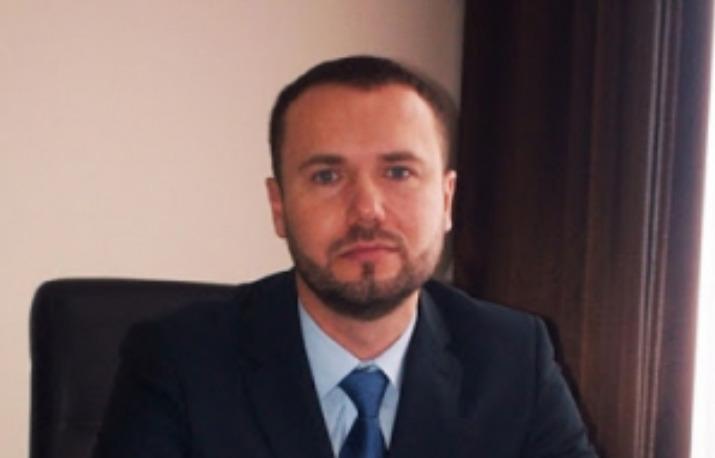 Плагиатор стал и.о. министра образования