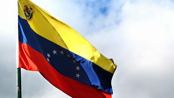 Президент Венесуэлы приказал выгнать из страны посла ЕС