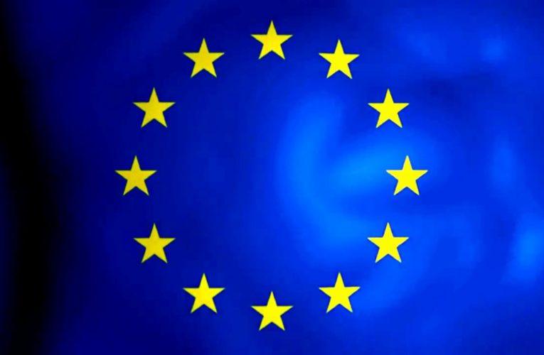 Границы ЕС для украинцев останутся закрытыми
