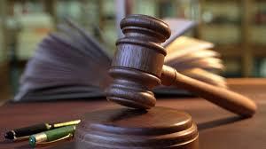 Конституционный суд облегчил жизнь коррумпированным судьям