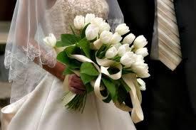 Минздрав дал украинцам добро на проведение свадеб