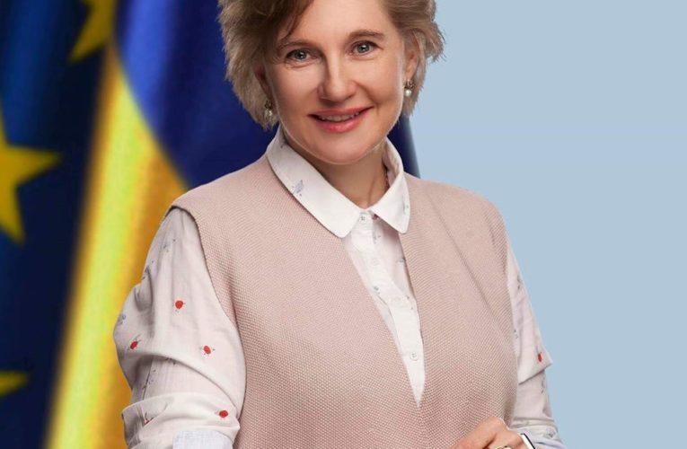 Ольга Голубовская: серологические тесты могут быть интересны для проведения эпидемиологического расследования