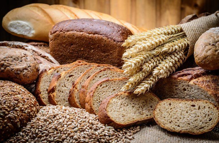Лоббирование интересов украинского олигарха повысит цены на продукты питания