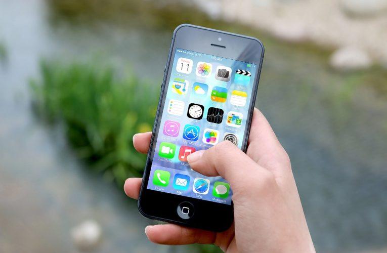В Украине вводят новые правила пользования мобильной связью