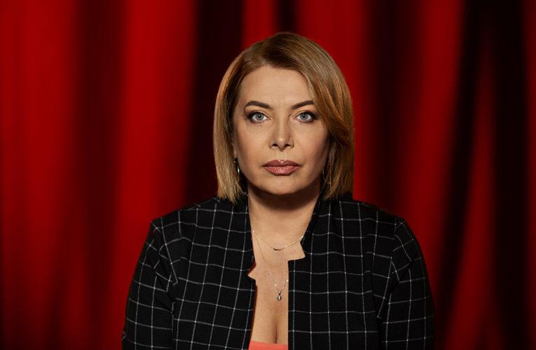 Наталья Влащенко: ну, что с нами не так?
