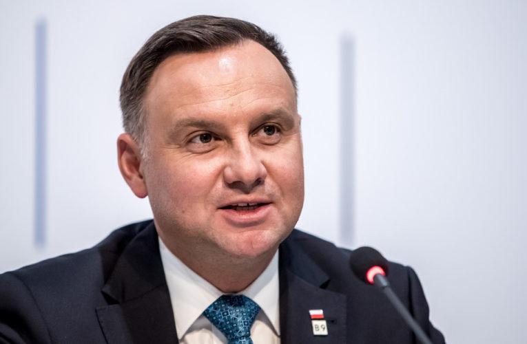 Польща почне процедуру  виходу зі Стамбульської конвенції