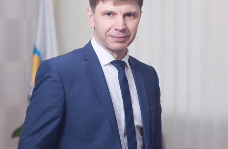 Валерій Зуб: найважливішою є робота над реформуванням онкологічної служби в Україні