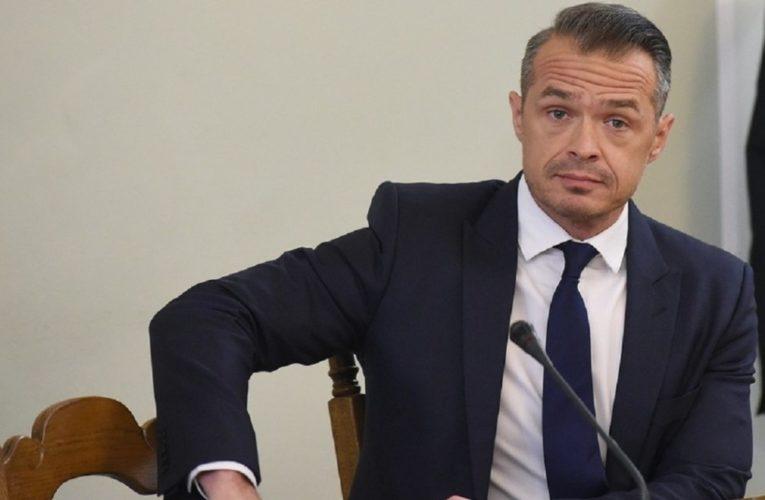 НАБУ та САП повідомили про підозру бенефіціару української дорожньої групи компаній за надання хабара екс-голові «Укравтодору»