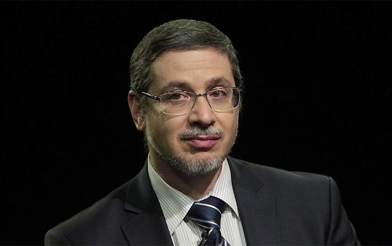 Валерій Пекар: підвищення податків, щоб «доїти бариг».