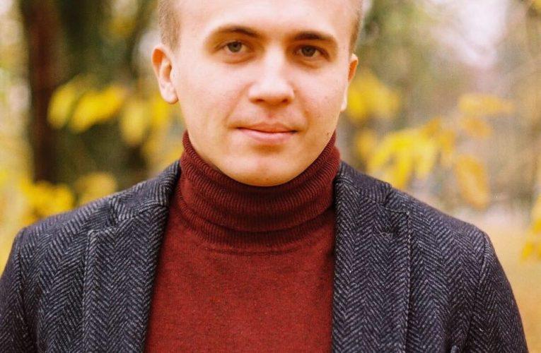 Михайло Ткач: обираючи між зручністю і принциповістю президент обрав зручність