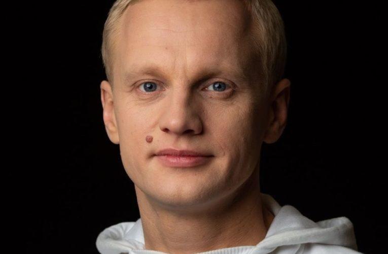 Віталій Шабунін: кого і чому Бахматюк водить під стіни антикорупційних органів