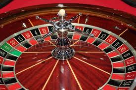 Депутаты «случайно» разрешили размещать казино в четырехзвездочных отелях