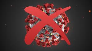 Минфин опорожнил Фонд по борьбе с коронавирусом