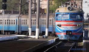 Укрзализныця оснастит вагоны золотыми кондиционерами
