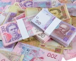 Из Аграрного фонда исчезли три миллиарда гривен