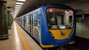 Киевский метрополитен опять заставит платить пассажиров за систему учета