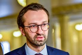Стало известно, кто протащил Лещенко в набсовет Укрзализныци