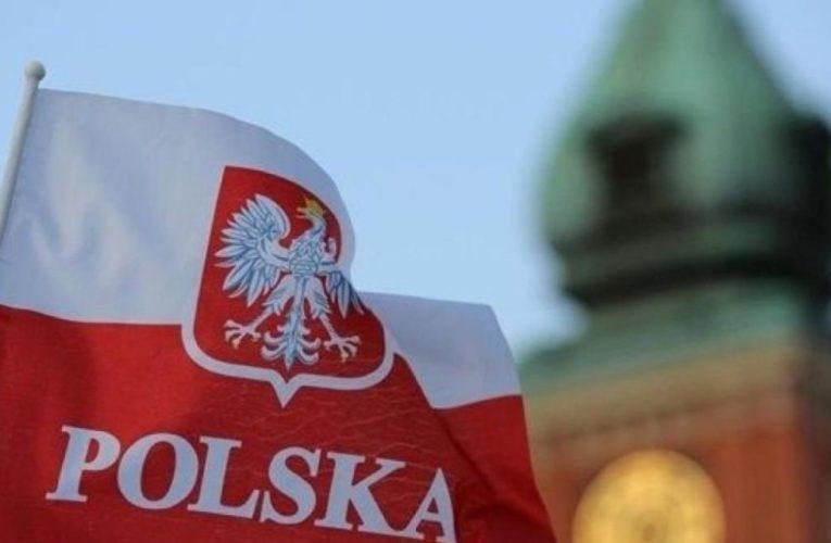 Польская оппозиция оспаривает результаты выборов президента