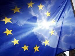 Уже четвертый день лидеры ЕС не могут договориться, как спасти экономику содружества