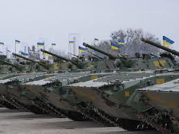 ВСУ продолжают закупать комплектующие для армии в РФ