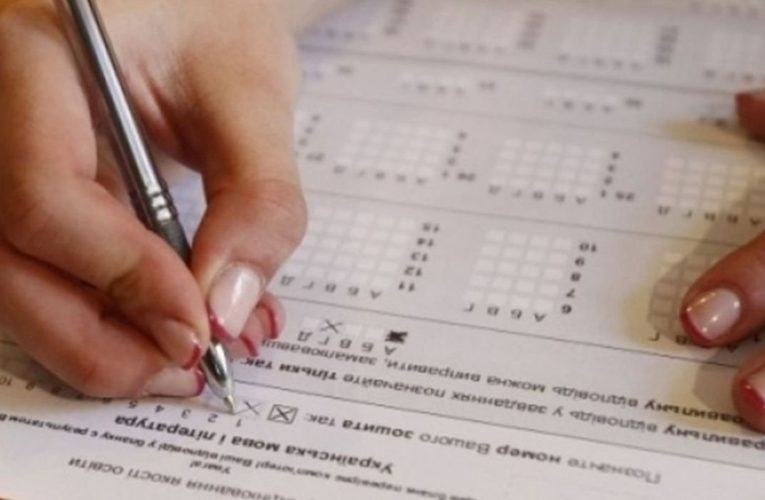 В Интернете активизировались мошенники, которые продают «ответы» на тесты ВНО