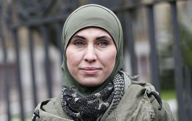 Вблизи Вены убили свидетеля по делу Акуевой