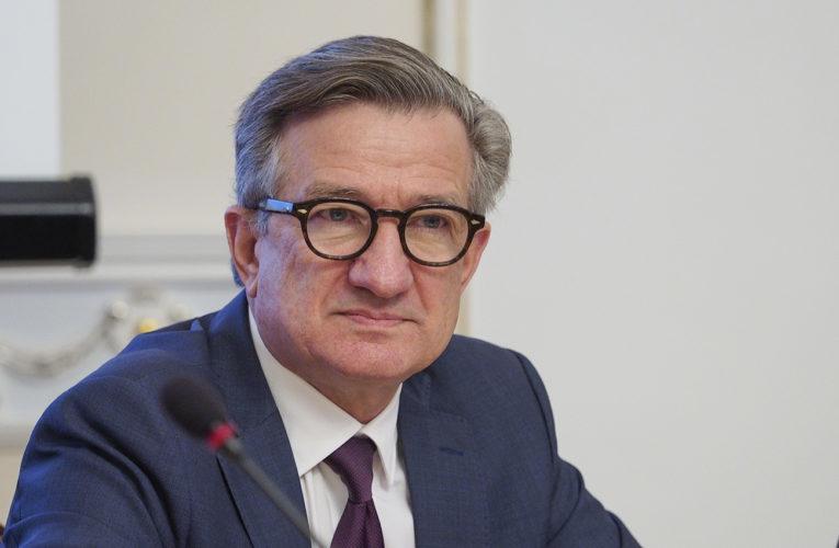 Тарута Сергей
