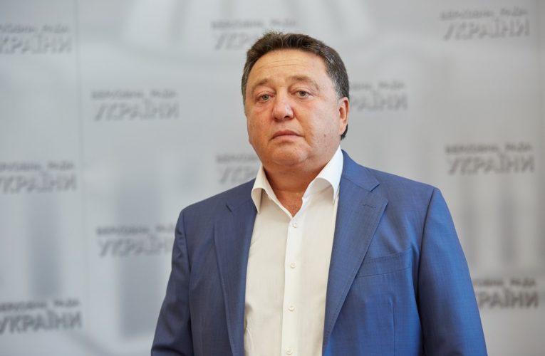 Фельдман Александр