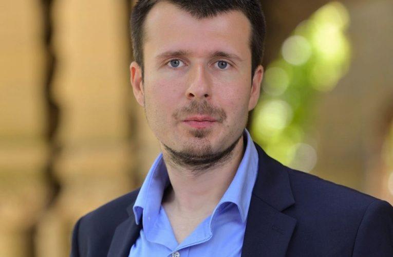Іван Примаченко: провідні університети оголошують, що навчання восени повністю чи частково буде відбуватися онлайн