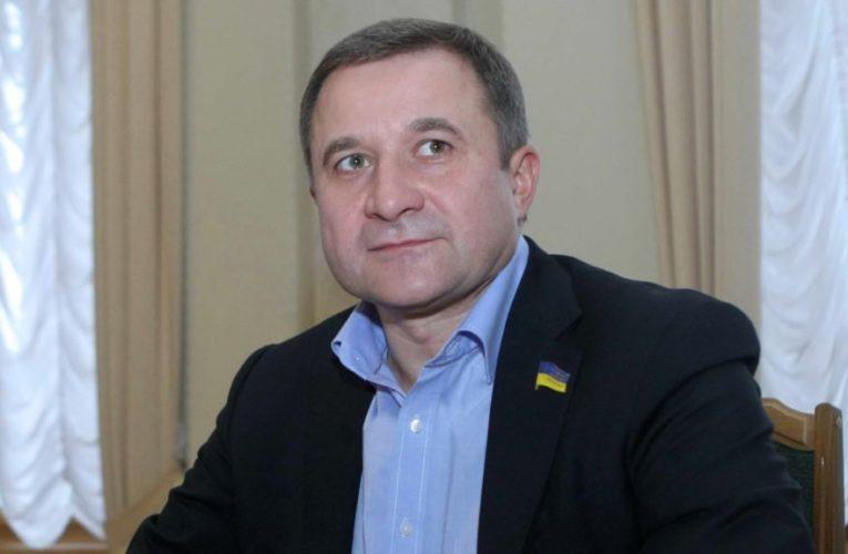 Васюник Игорь