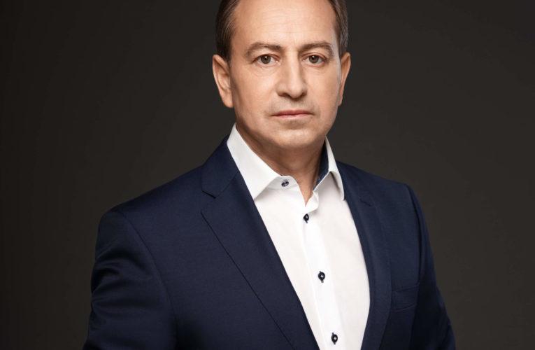 Томенко Николай