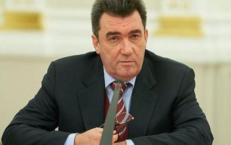 В СНБО рассказали, какой язык должен стать вторым государственным в Украине