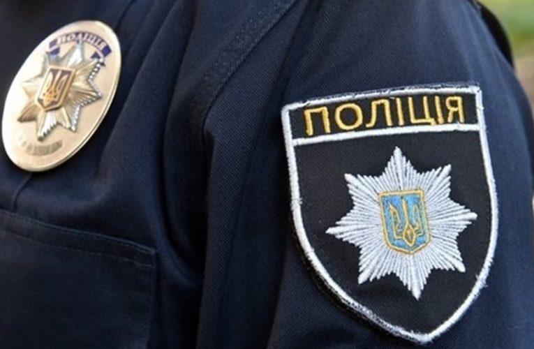 Правоохоронці викрили голову селищної ради на Львівщині, яка завдала державі збитків майже на 3 мільйони гривень