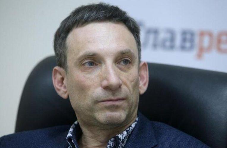 Виталий Портников: Молдавская история – Крымская алогичность Игоря Додона