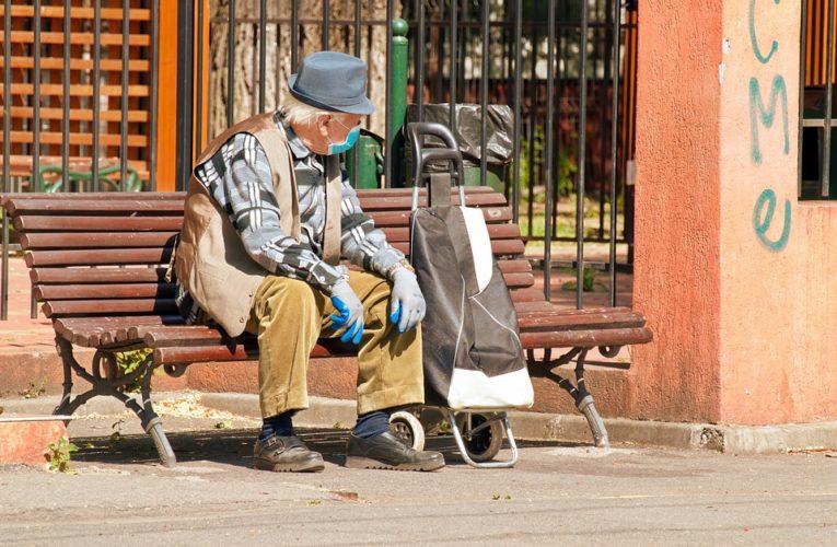 В Украине за сутки почти в два раза сократилось число новых случаев Сovid-19