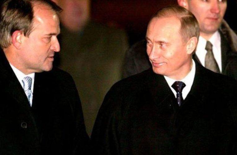 Польские СМИ: США и Россия достигли соглашения по украинскому вопросу
