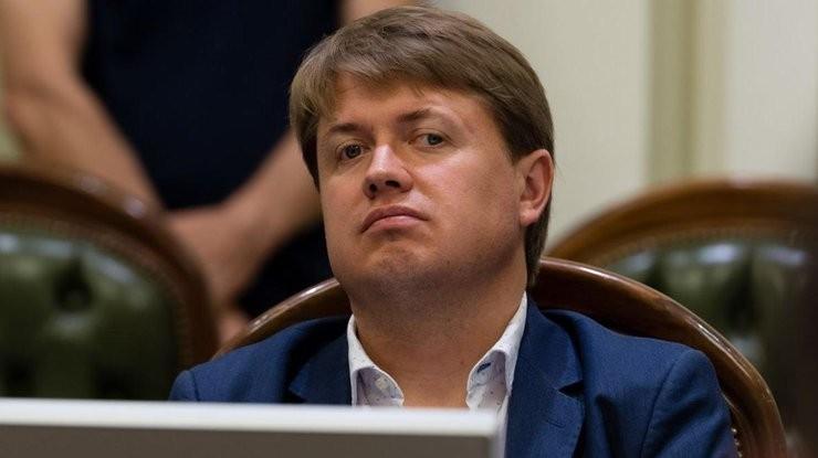 Прокуратура открыла дело о госизмене Геруса, Оржеля и Коваленко